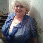 Галина 64 Бишкек