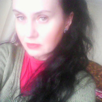 Анна, 48 лет, Лев, Могилёв