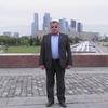 Valeriy, 70, Aginskoye