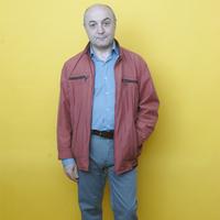 Геннадий, 59 лет, Дева, Санкт-Петербург
