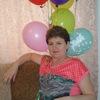 светлана, 54, г.Исетское