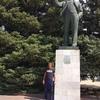 Иван, 27, г.Ростов-на-Дону
