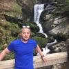 Олег, 34, г.Унгены