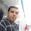 Deepak, 20, Kuwait City