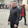 Богдан, 24, г.Сокаль