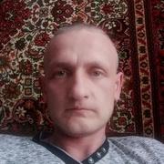 Александр 33 Самара