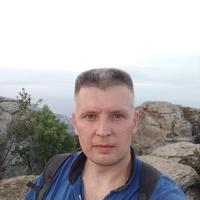ДИМА, 34 года, Близнецы, Казань
