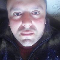 Альберт, 47 лет, Овен, Москва