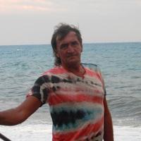 Игорь, 50 лет, Водолей, Наро-Фоминск