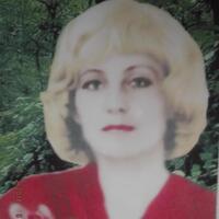 ВАЛЕНТИНА, 46 лет, Стрелец, Балаково