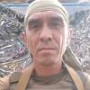 Vitaliy, 48, Svatove
