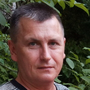 Сергей 49 Череповец