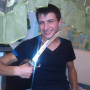 Ivan 30 Елец