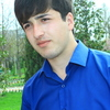 Самир, 21, г.Москва