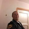 Arkadiy, 43, Sevastopol