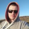 Сергей, 36, г.Караганда
