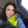 Оксана, 35, г.Энгельс