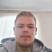 Даня Торков 19 Вологда