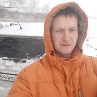 Иванн, 32 года, Лев, Владивосток