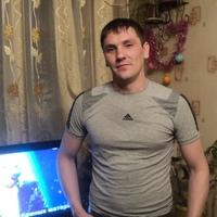 дмитрий, 38 лет, Весы, Караганда