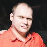 Роман, 36 лет, Овен, Санкт-Петербург