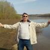 marat, 43, Blagoveshchensk