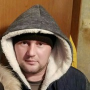 Евгений 26 Омск