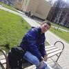Bekа, 38, г.Бишкек