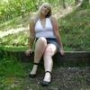 Наталья, 33, г.Афины