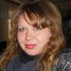 ТАЬЯНА, 32, г.Шипуново