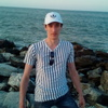Антон, 31, г.Сергиев Посад