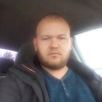 Иван, 32 года, Овен, Саянск