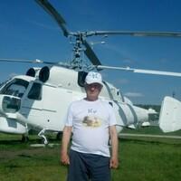 Василий, 66 лет, Водолей, Кумертау