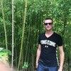 Andrej, 37, г.Лейден