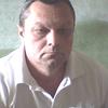 иван, 51, г.Тернополь