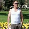 Denis, 36, г.Bad Kreuznach