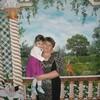 Надежда, 48, г.Красноярск