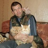 Михаил, 44, г.Амурск