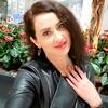 Айлин, 33, г.Казань