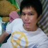 Rawat, 27, г.Бангкок