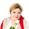 валентина, 70, г.Рыбинск