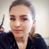 Kristina, 21, г.Хмельницкий