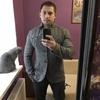 Дмитрий, 31, г.Ялта