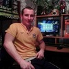 Юрец, 29, г.Николаев