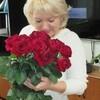 Счастье есть, 43, г.Когалым (Тюменская обл.)