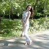 Кристина, 21, г.Арзамас