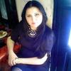 Елена, 34, г.Махачкала