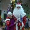 Нина, 57, г.Нижневартовск