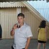 Рустам, 42, г.Рублево