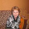 Елена Мельникова, 51, г.Быхов